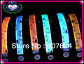 Hot sale nice pet LED dog collar with EMSfree shipping 50 pcs/lot