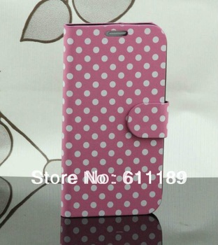 TPU  case for Galaxy S,Leather case for Note II,Leather case for Galaxy Nexus,Samsung S3 phone case,leather housing for  s3,