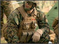 1000D Cordura Emerson SPC Tactical vest Tactical Vest Airsoft Painball Military Army Combat Gear Coyote EM2887