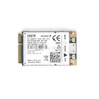 for Eircsson F3507G for DELL 5530 HSDPA WWAN MINI 3G Wireless PCI-E+GPS Card