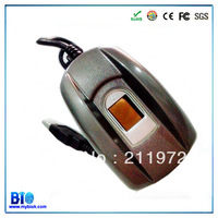 Capacitance Fingerprint Reader HF-6000