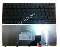 For ACER D250 D255 D260 D270 GATEWAY LT21 LT23 Keyboard UK layout Original