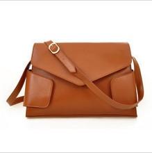 wholesale wholesale pvc handbags