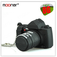 Full Capacity Camera USB Flash Drive, Camera USB drive,USB 2.0 Record Drive/Disk, Camera Flash Disk, Memory Drive DA0066 -20