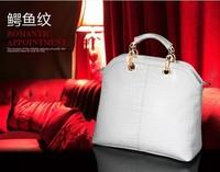 free shipping New 2013 new listing  Designer Handbags Fashion  Shoulder Bag Tote Bag Women's Handbag