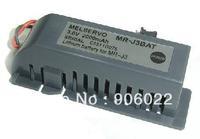 Brand New MR-J3BAT  PLC Industrial MELSERVO Lithium Battery forMITSUBISHI  free shipping PLC Battery