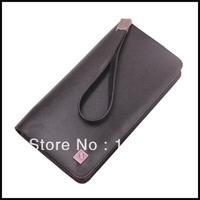 wholesale business clutch bag black clutch bag