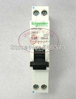 Schneider Electric Small Leakage Circuit Breaker RCBO IDPNA VIGI+ C20A 2P