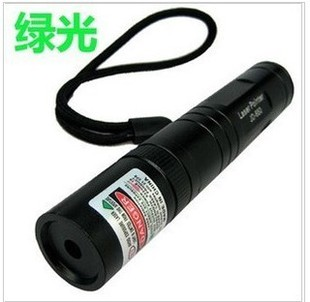 free shipping 1000mw jd-851 laser pen red pen green pen pointer pen single mantianxing charge set(China (Mainland))