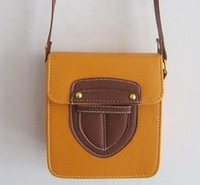 factory sales 2013 new retro shoulder bag Messenger packet leisure female bag free shipping 286