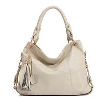 2013 New Design Fashion handbag  high quality brand shoulder bag mi chaels handbag