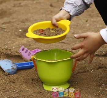 ,Children plastic sand toys set,beach toys set,bottled beach toys set