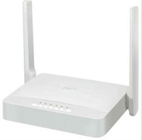 Free shipping ! Fast FWR200 300M wireless broadband router double aerial