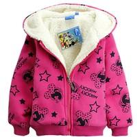 Платье для девочек 2013 summe100% cotton baby polo dresses children girls Brand dresses baby Pleated tennis dress