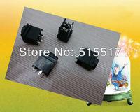 Free shipping for Sony PCG-TR1 PCG-Z1 PCG-NV100 PCG-NV190 PCG-NV200 PCG-NV290 PCG-Z505 PCG-V505 PCG-SRX77 dc power jack