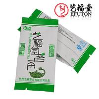 Tea high quality 2013 liuan guapian premium handmade 3g bags
