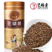 Herbal tea cassia premium cassia seed tea 400 tank