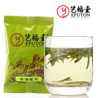 Tea 2013 tea spring west lake longjing tea classic 165 3g bags