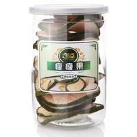 Herbal tea high quality arbitraging 70 tank