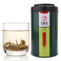 Tea jasmine flower tea premium jasmine 200 tank taste