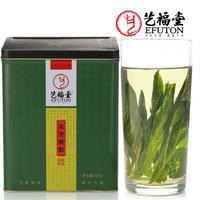 Tea 2013 tea green tea huangshan taipinghoukui tea premium 250 monkey king tank