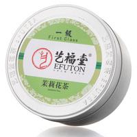 Tea eslpodcast jasmine flower tea fresh jasmine first level air freshener 60 tank