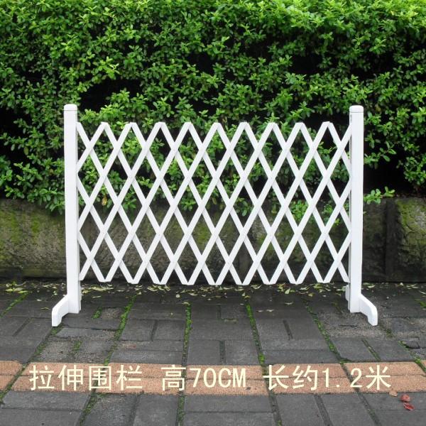 Barriere Jardin Retractable ~ Meilleures Idées Créatives Pour la ...