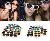 60pcs hot beach sunglasses classic style mens sun glasses womens designer sunglasses mens glasses