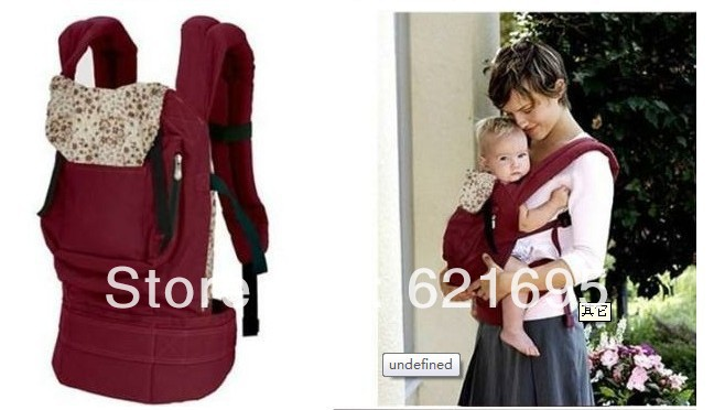 Free shipping 30pcs/lot Multi-function Straps Baby Carrier Children Straps Baby Bag(China (Mainland))