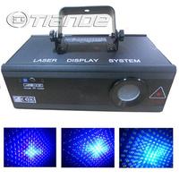450mw RGB moving-head butterfly twinkling laser light Christmas lighting