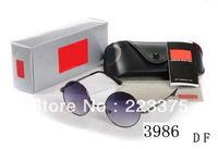 Free shipping Sunglalsses, branded name sunglasses, New Style sunglasses, stylish sunglasses