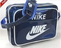 Free Shipping  Man handbags men Messenger desigual bags sport  shoulder bag