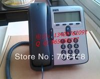 used ip phone CP-7912G VOIP PHONE