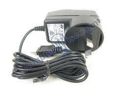 P005WS05WW; 5V 1A Mini USB Australia Wall Plug AC Power Adapter Charger - 02455A(China (Mainland))