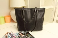 2014 hot sell New female bag wholesale tide fall and winter fashion female package
