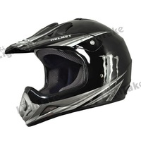 Free shipping Cool IBK Auto Racing Helmet  Motorcycle Sports Hement