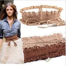 wholesale waistband elastic