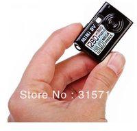 Smallest smart  Mini DV DVR Camera CAM Webcam Video Camera 5.0MP Retail package