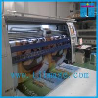 1000D PVC Tarpaulin Banner