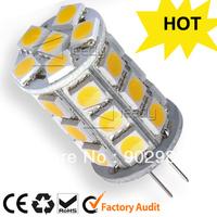 10-25v marine g4 led light