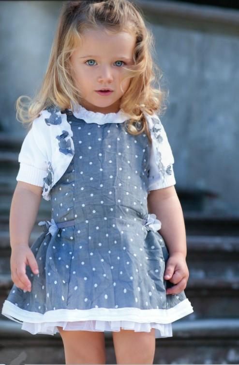 Little Girls Designer Clothes new arrival little girls