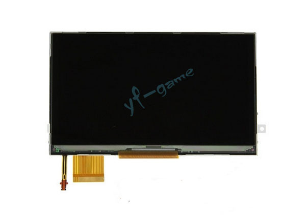 LCD Screen Display Brand For PSP3000 OEM(China (Mainland))