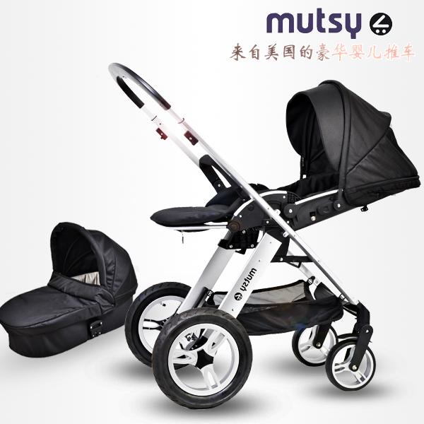 Best Light Baby Strollers