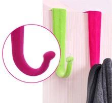 coat hooks designer promotion