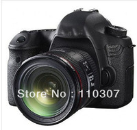 world famous free shipping  dslr  Digital Cameras  waterproof ,professional