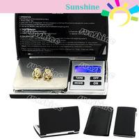New Mini 100g x 0.01g Jewelry Gram Digital Balance Weight Digital Scale Free Shipping 11638