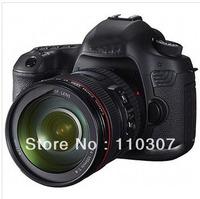 world famous free shipping  dslr  Digital Cameras  waterproof ,professional