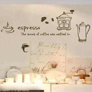 Stunning Decorazioni Muro Cucina Pictures - Embercreative.us ...