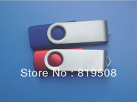 32G 64GB only $15.99 Factory Provide! 32 64G usb flash drive,memory disk, pendrive ,1pc freeshipping