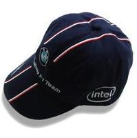 Men 's fashion baseball cap racing hat